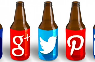 Pub Social Media Marketing