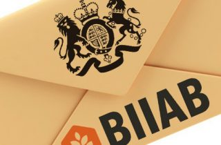 BII Appeal New Pub Business Rates